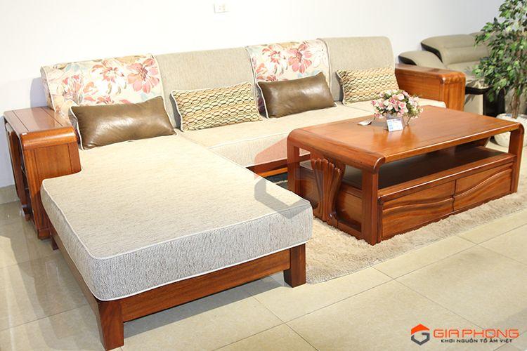 sofa-cao-cap-go-dan-huong-ma-901b-2