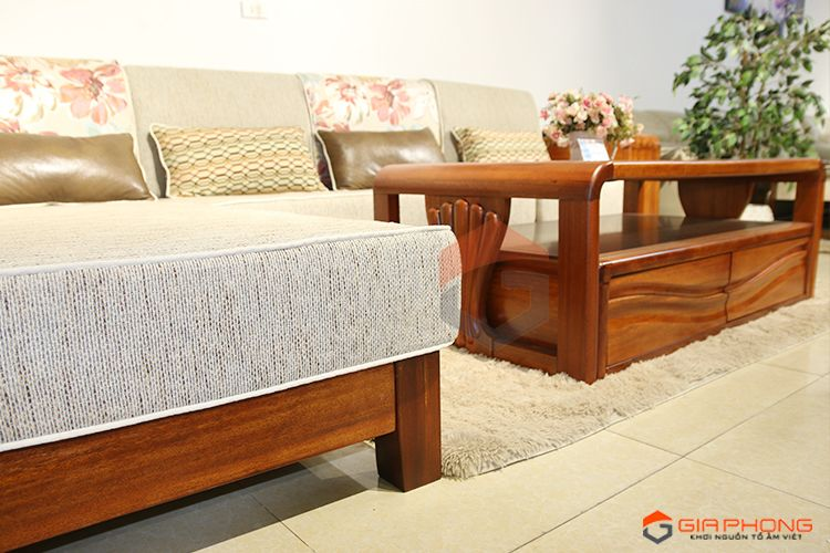 sofa-cao-cap-go-dan-huong-ma-901b-3