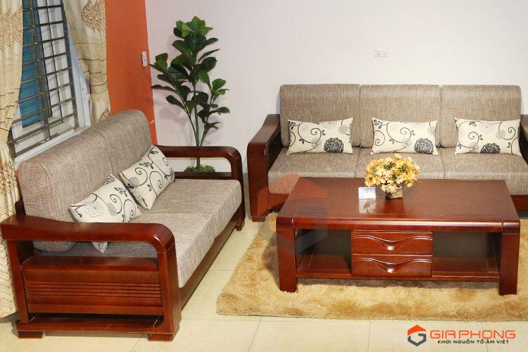 sofa-cao-cap-go-soi-thai-ma-903-2