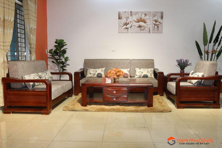 sofa-cao-cap-go-soi-thai-ma-903-4