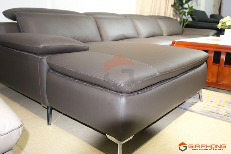 sofa-da-that-ma-1029-maxx-2