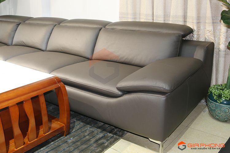 sofa-da-that-ma-1029-maxx-3