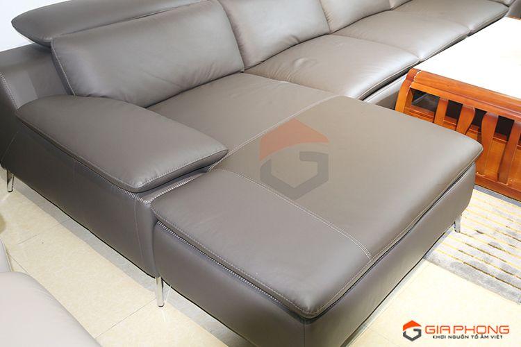 sofa-da-that-ma-1029-maxx-4