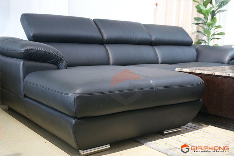 sofa-da-that-ma-2682-2