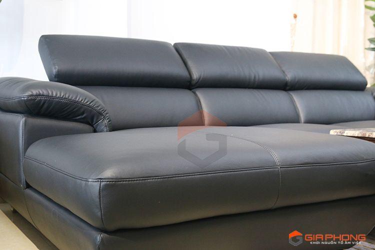sofa-da-that-ma-2682-3