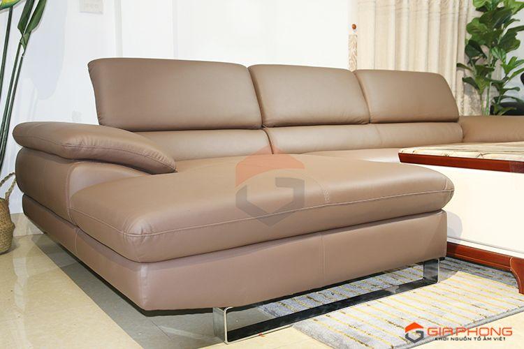 sofa-da-that-ma-8842-2