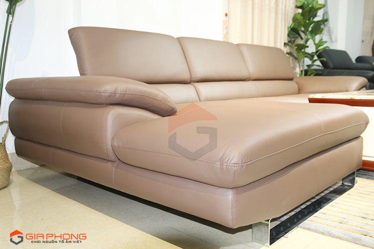 sofa-da-that-ma-8842-3