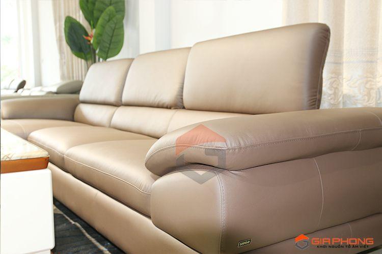 sofa-da-that-ma-8842-4