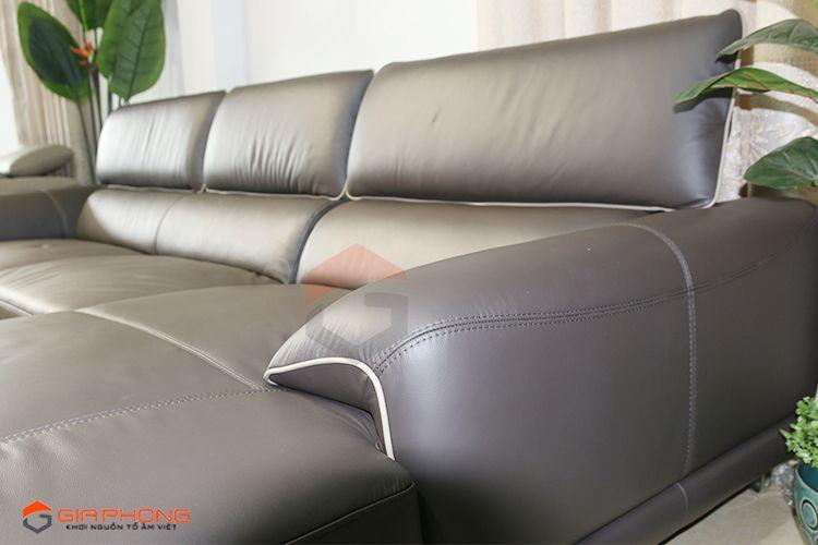 sofa-da-that-ma-kh244-2