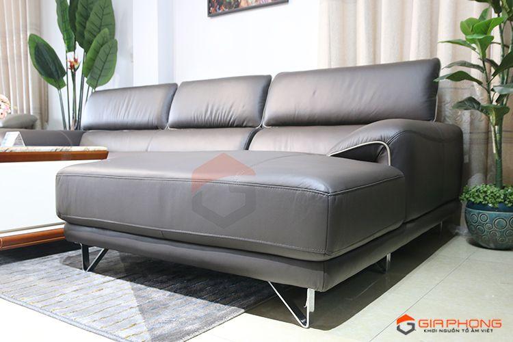 sofa-da-that-ma-kh244-3