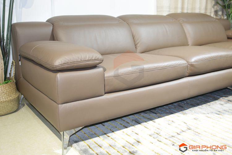 sofa-da-that-ma-kh248-2