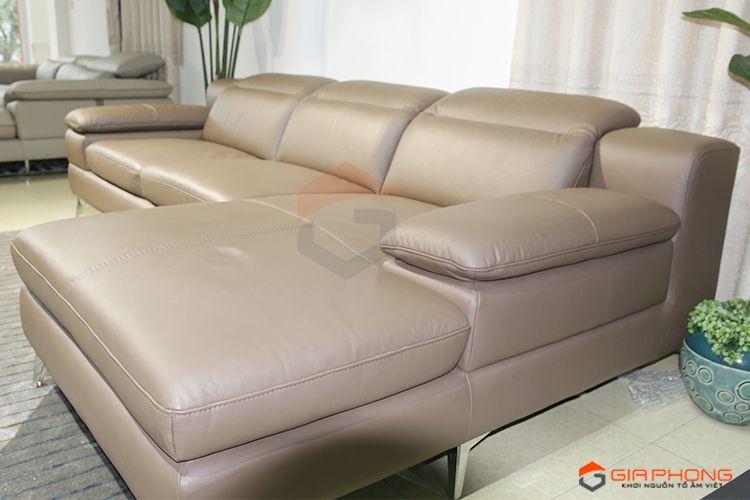 sofa-da-that-ma-kh248-3