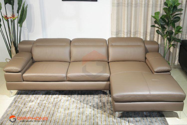 sofa-da-that-ma-kh248-4