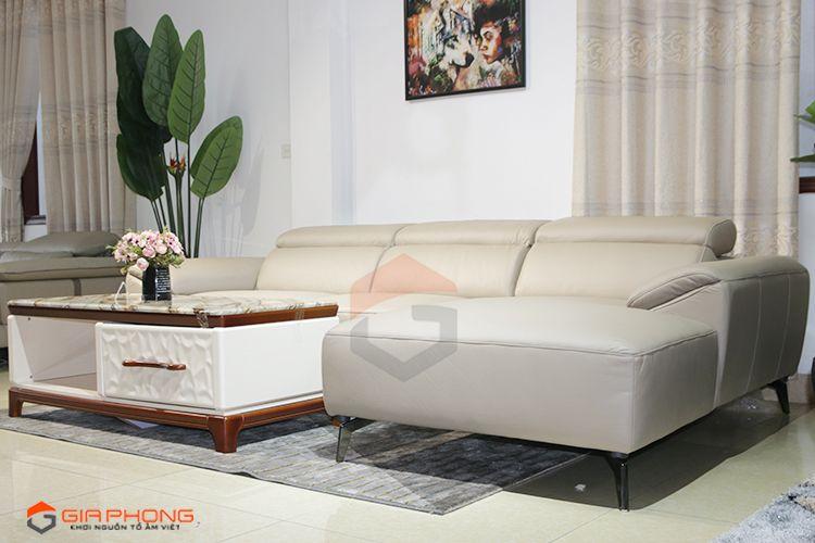 sofa-da-that-ma-kl2683-2