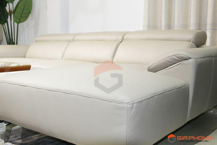 sofa-da-that-ma-kl2683-3