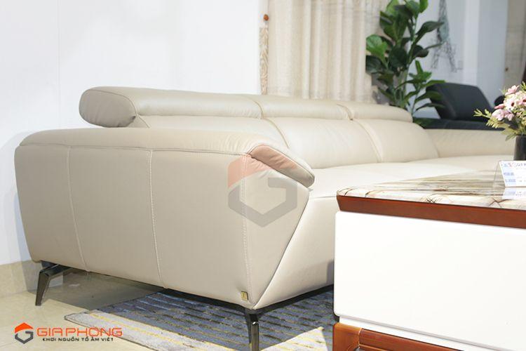 sofa-da-that-ma-kl2683-4