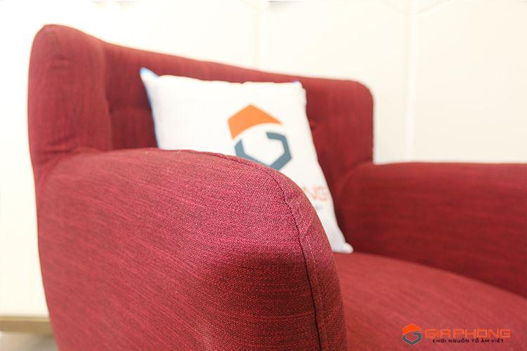 sofa-don-3
