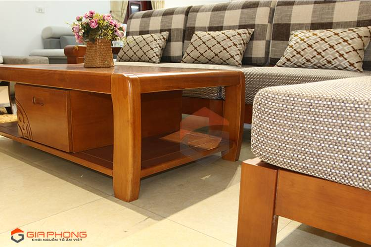 sofa-go-soi-thai-ma-205-1