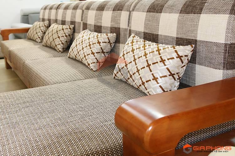 sofa-go-soi-thai-ma-205-3