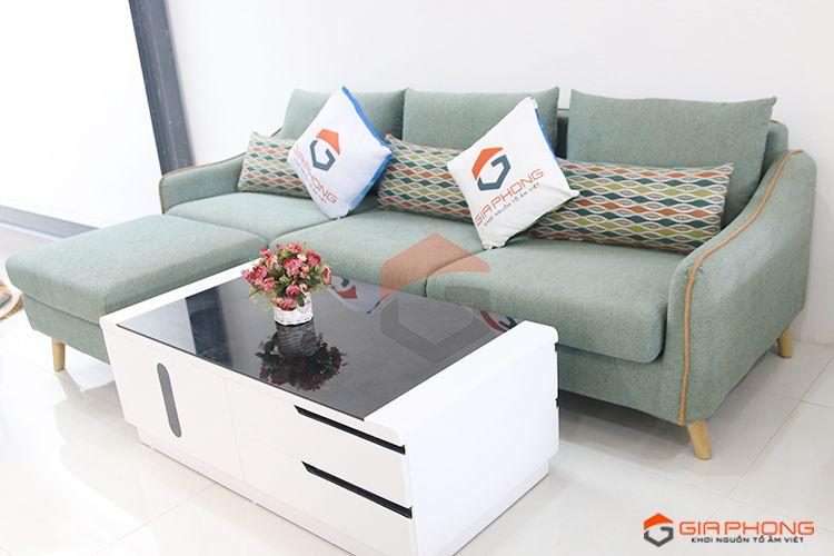 sofa-ni-ma-1781-2-3