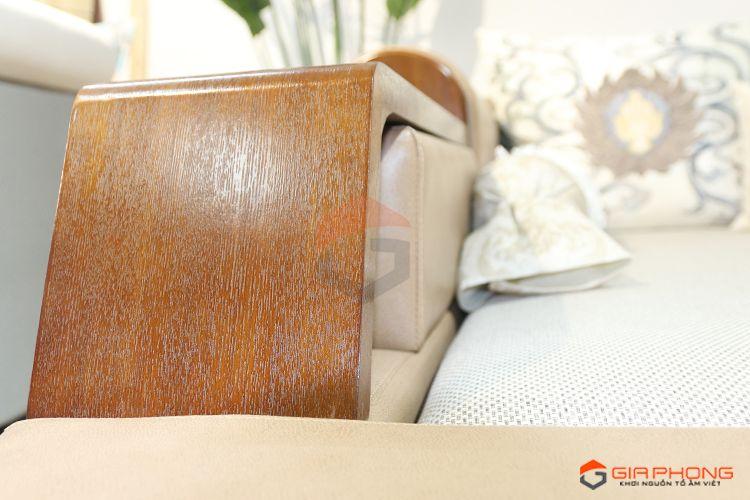 sofa-ni-ma-912b-2