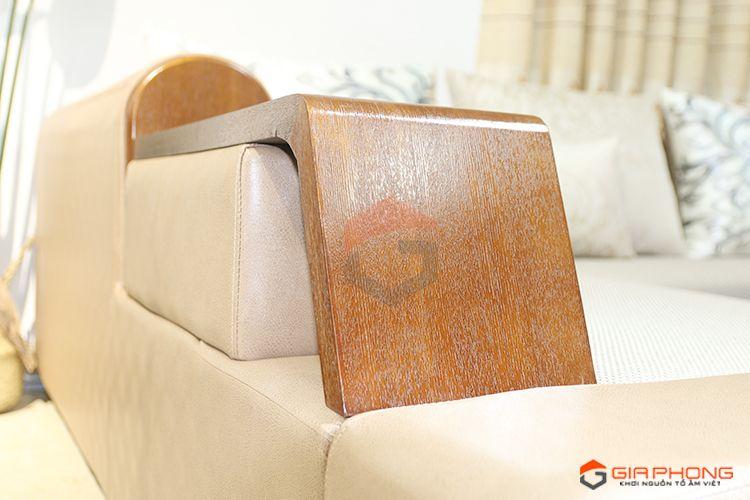 sofa-ni-ma-912b-4