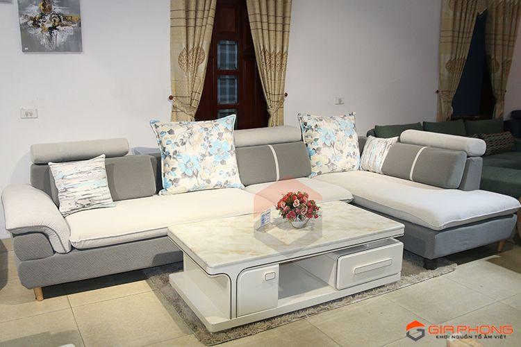 sofa-ni-ma-dh9-108