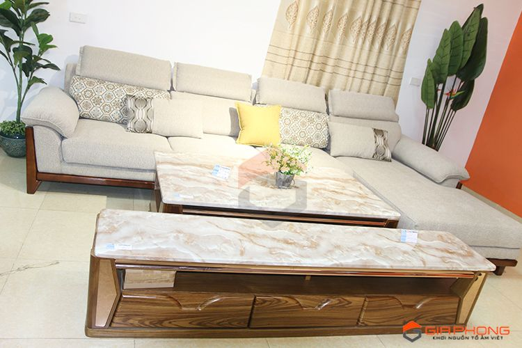 sofa-ni-s-13a-2