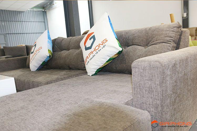 sofa-vai-ni-2