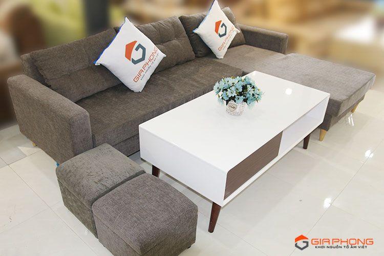 sofa-vai-ni-3