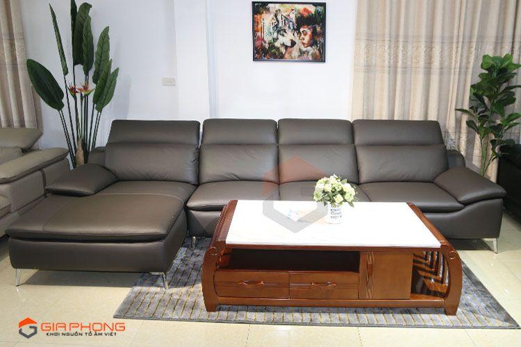 sofa-da-that-ma-1029-maxx-1