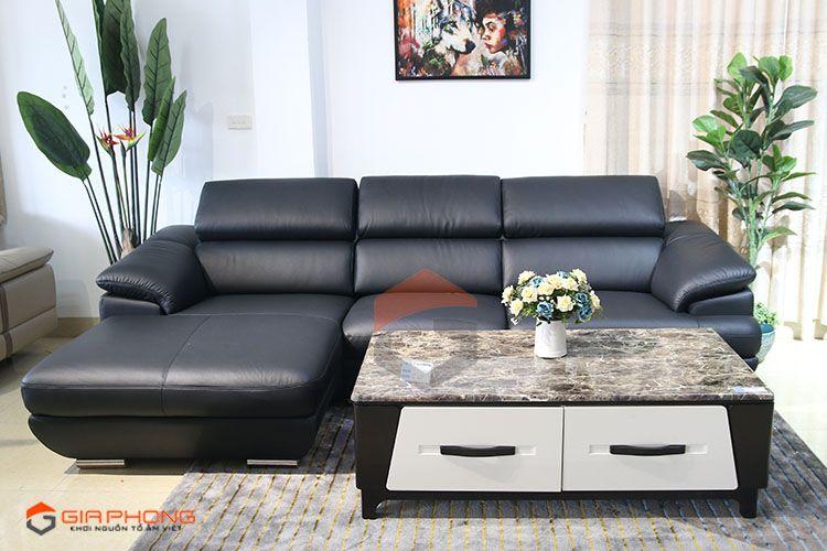 sofa-da-that-ma-2682-1