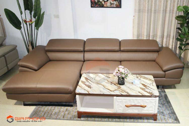 sofa-da-that-ma-8842-1