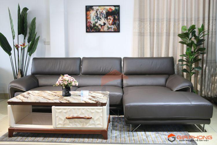 sofa-da-that-ma-kh244-1