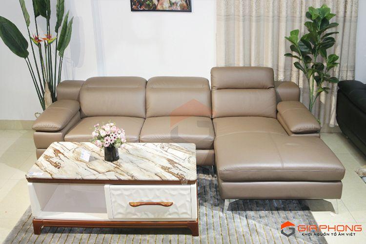 sofa-da-that-ma-kh248-1