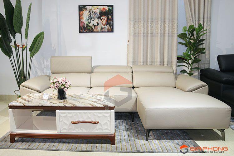 sofa-da-that-ma-kl2683-1