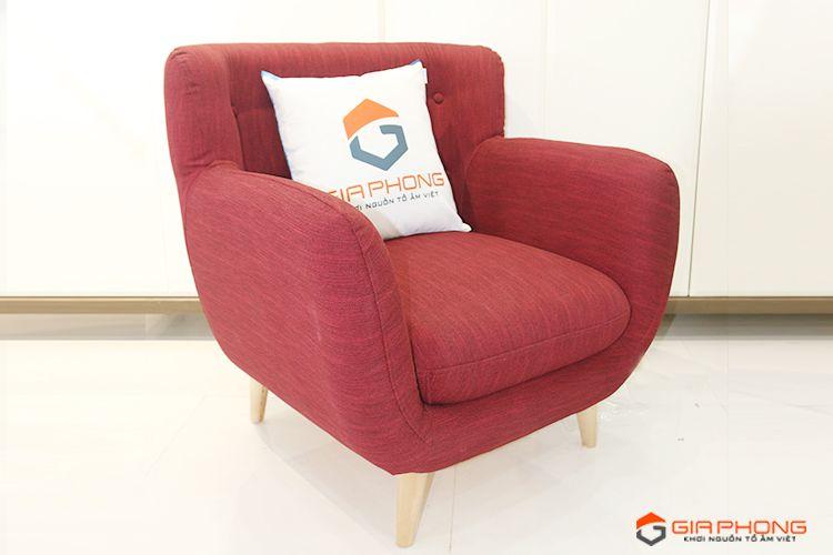 sofa-don-1
